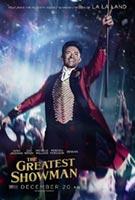 Centaurus Cineplex Movie 'The Greatest Showman' Show Times