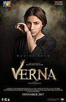 Centaurus Cineplex Movie 'Verna' Show Times