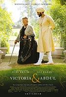 Centaurus Cineplex Movie 'Victoria and Abdul' Show Times