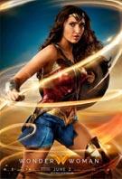 Centaurus Cineplex Movie 'Wonder Woman' Show Times