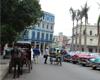CUBA IV: LET