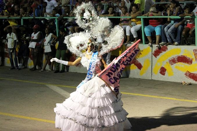 CUBA VI: REVOLUTIONARY SANTIAGO AND IDYLLIC VINALES
