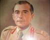 General Jahandad Khan