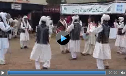 Lok Mela Activities